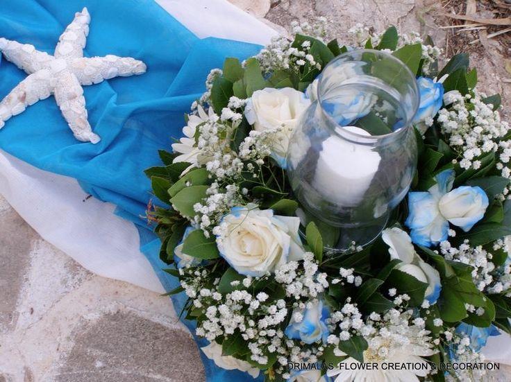 ΓΑΜΟΙ ΣΕ ΝΗΣΙΑ,ΠΡΑΓΜΑΤΙΚΟΙ ΓΑΜΟΙ , ΓΑΜΟΙ ΣΕ ΝΗΣΙ , Chic vintage γαμος στην στολισμός γάμου σε νησί.... Στολισμος δεξιωσης γαμου