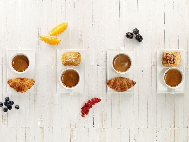 Lizzi-Croissanteria-Mignon