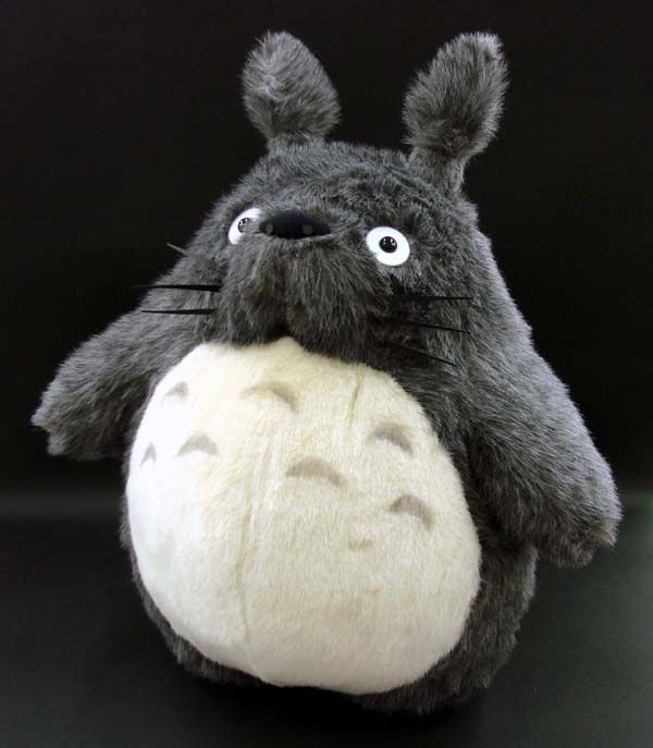 I want this for Christmas :)