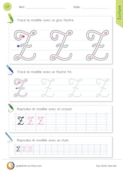 1000 images about handwriting on pinterest cursive handwriting preschool and cursive - H en majuscule ...