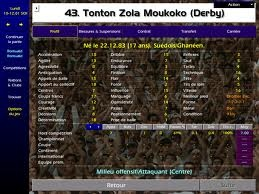 Remember this guy from Championship Manager. Read his story at www.footballslostprodigies.com