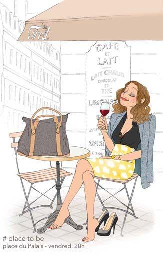 place-site-palais.jpg - Delphine SOUCAIL | Virginie