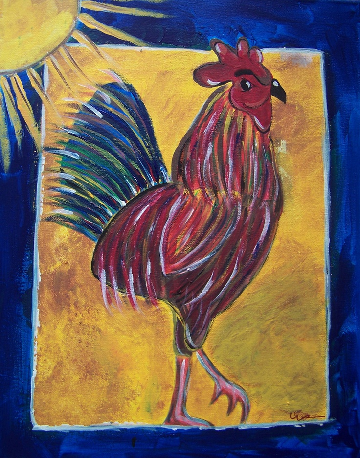 17 best images about whimsy art studio on pinterest owl for Sip and paint charlotte nc