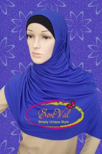 jilbab-syria-instant-kerut-polos
