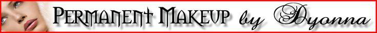 Disciple Tattoo – Chandler, AZ – 480-963-8228   –  Carlos Rubio Tattoo Portfolio