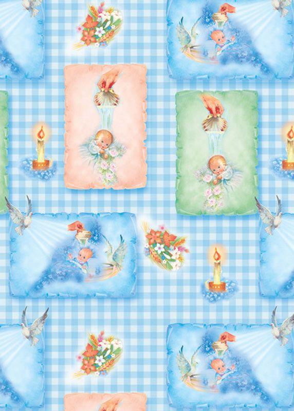 Papel regalo para baby shower papeles regalo baby - Papel pintado bebe nina ...