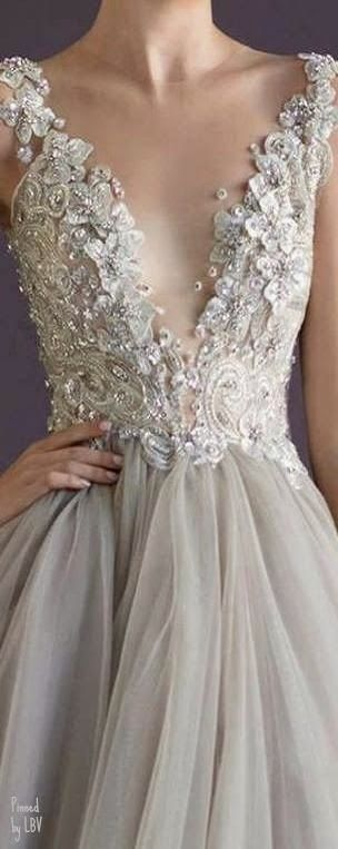 Wedding Inspiration - Community - Google+