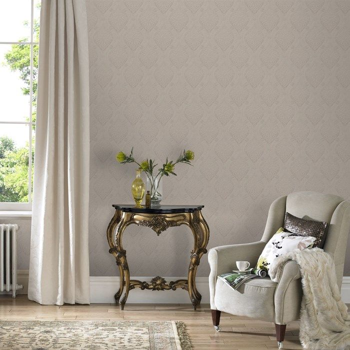 Decorate your home in english style see more eye for design decorate