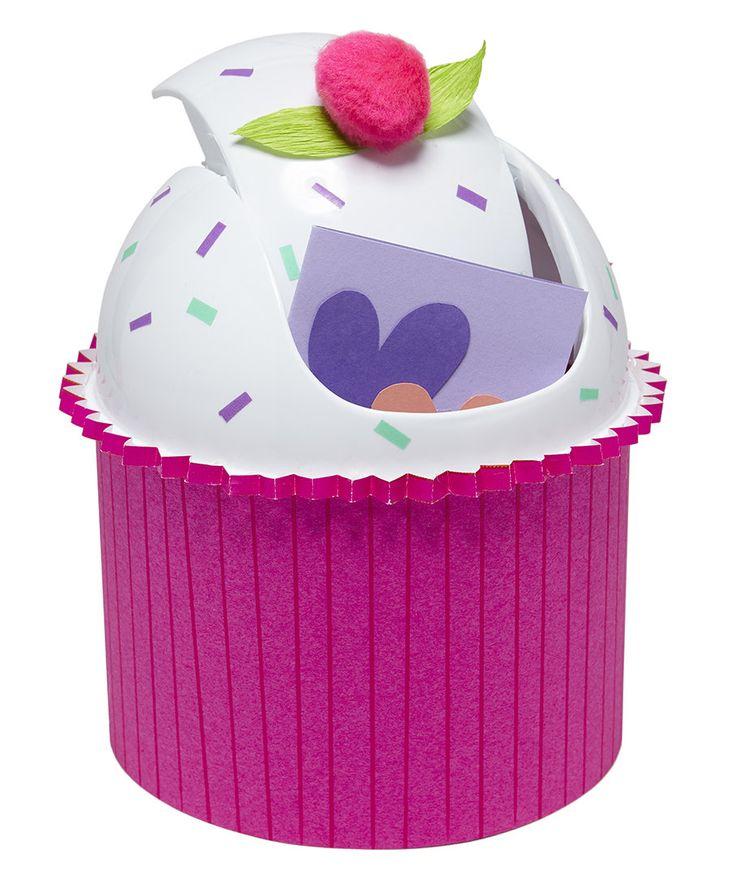 Valentine Decorated Boxes: 25+ Best Ideas About Valentine Box On Pinterest