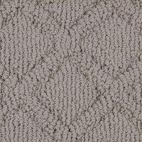 Beaulieu Carpet Silver Fox