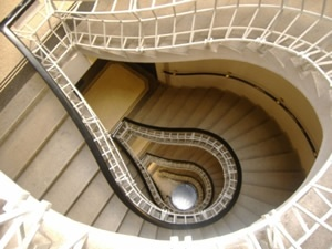 Museum of Czech Cubism, Prague