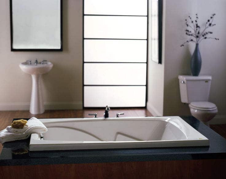 Bathroom With Jacuzzi 88 Art Exhibition Unplicated straightforward and