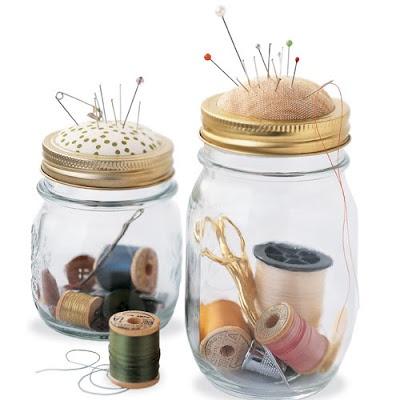 www.ioricreo.org - arte del riciclo creativo