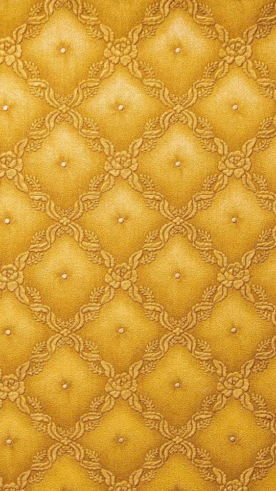 Mas de imagens sobre plano de fundo no pinterest for Papeis paredes iphone 5s
