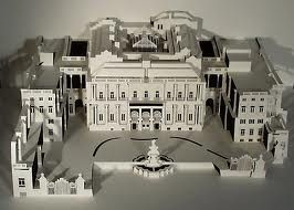 masahiro chatani - paper architecture