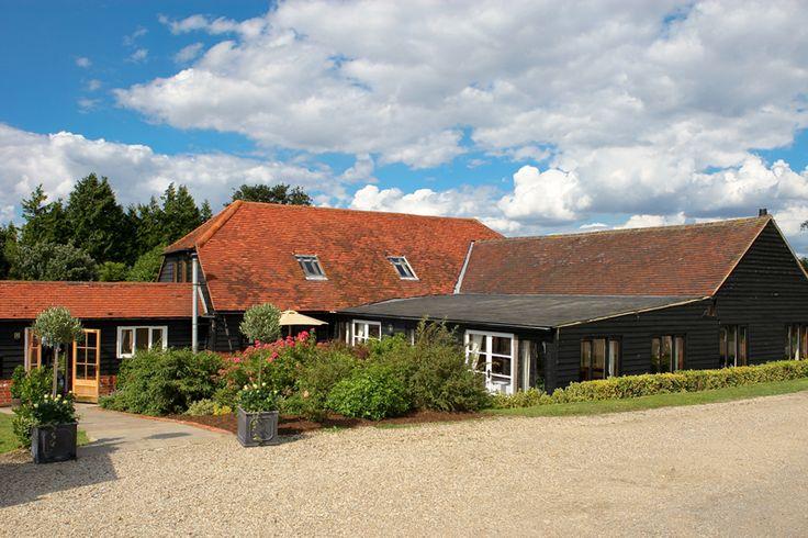 Reid Rooms Top Barn Wedding Venues Essex Home