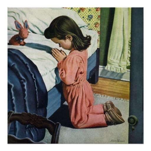 >>>Order          Girl Praying Bedtime, Vintage Christian Religion Posters           Girl Praying Bedtime, Vintage Christian Religion Posters We provide you all shopping site and all informations in our go to store link. You will see low prices onShopping          Girl Praying Bedtime, Vint...Cleck Hot Deals >>> http://www.zazzle.com/girl_praying_bedtime_vintage_christian_religion_poster-228979186927114834?rf=238627982471231924&zbar=1&tc=terrest