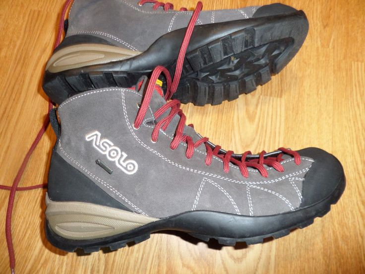 1000 Ideas About Swat Boots On Pinterest Tactical Gear