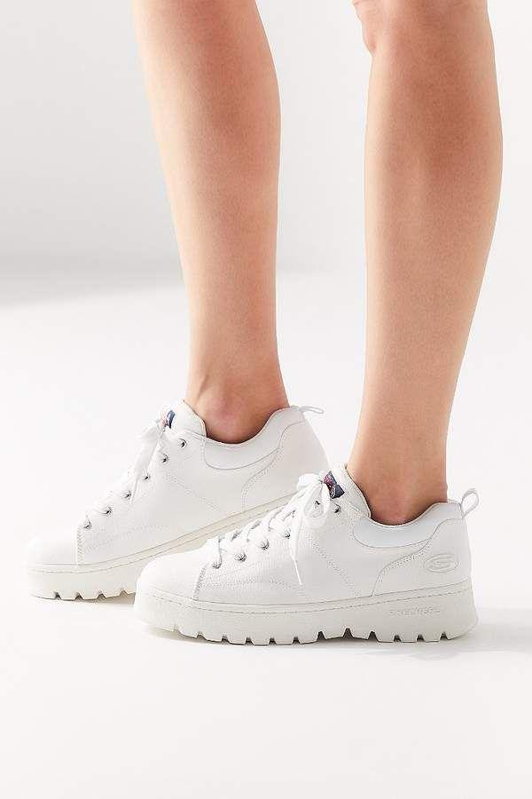 Skechers Street Cleat Sneaker