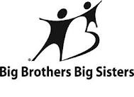 Big Brothers Big Sisters of America is the oldest and largest youth mentoring organization in the United States.