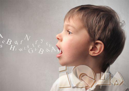 Ребенок мало говорит. Вашему ребенку больше двух лет, а он не стремится говорить больше 4-6 слов? Наши игровые упражнения помогут разнообразить ваши домашние занятия.