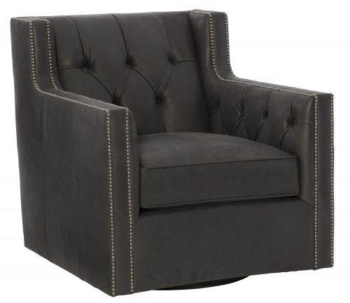 chairs bernhardt drehstuhlledersthlewohnzimmer - Drehsthle Fr Wohnzimmer Zeitgenssisch