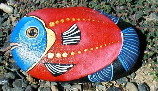 39 best fishing decor images on pinterest fishing fish for Step 2 rocking fish