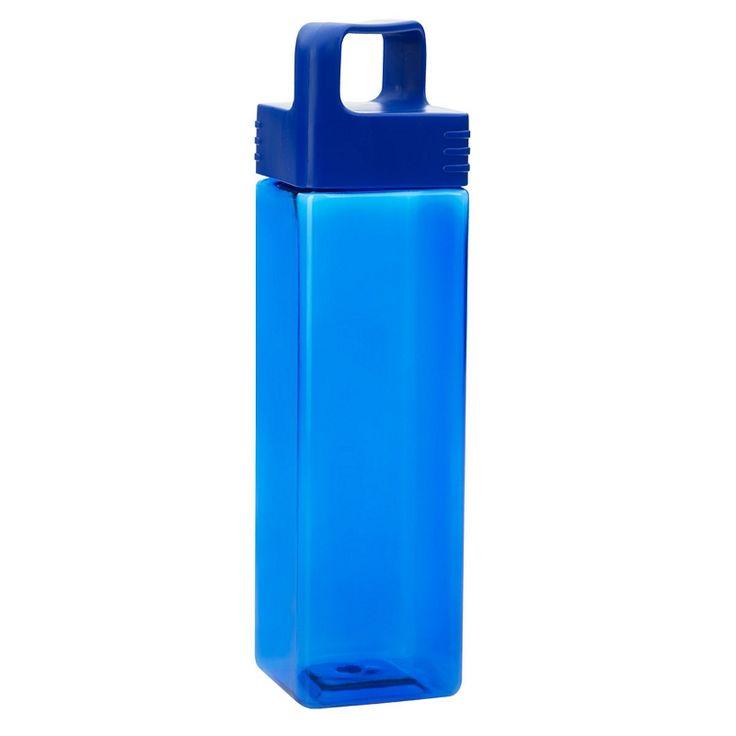 55 Best Reusable Water Bottles Images On Pinterest