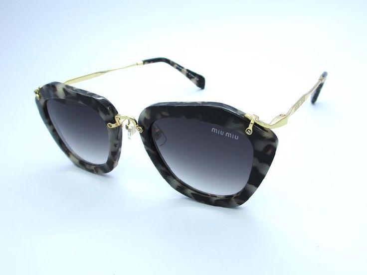 Miu Miu Knockoff Sunglasses