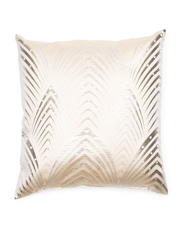 Decorative Pillows Marshalls : 101 best images about TJ Maxx/ Marshalls / Ross on Pinterest Egyptian cotton sheets, Steve ...