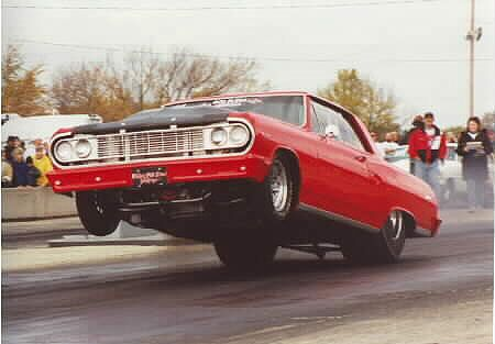 super stock drag racing | Drag Racing Picture of the Day!