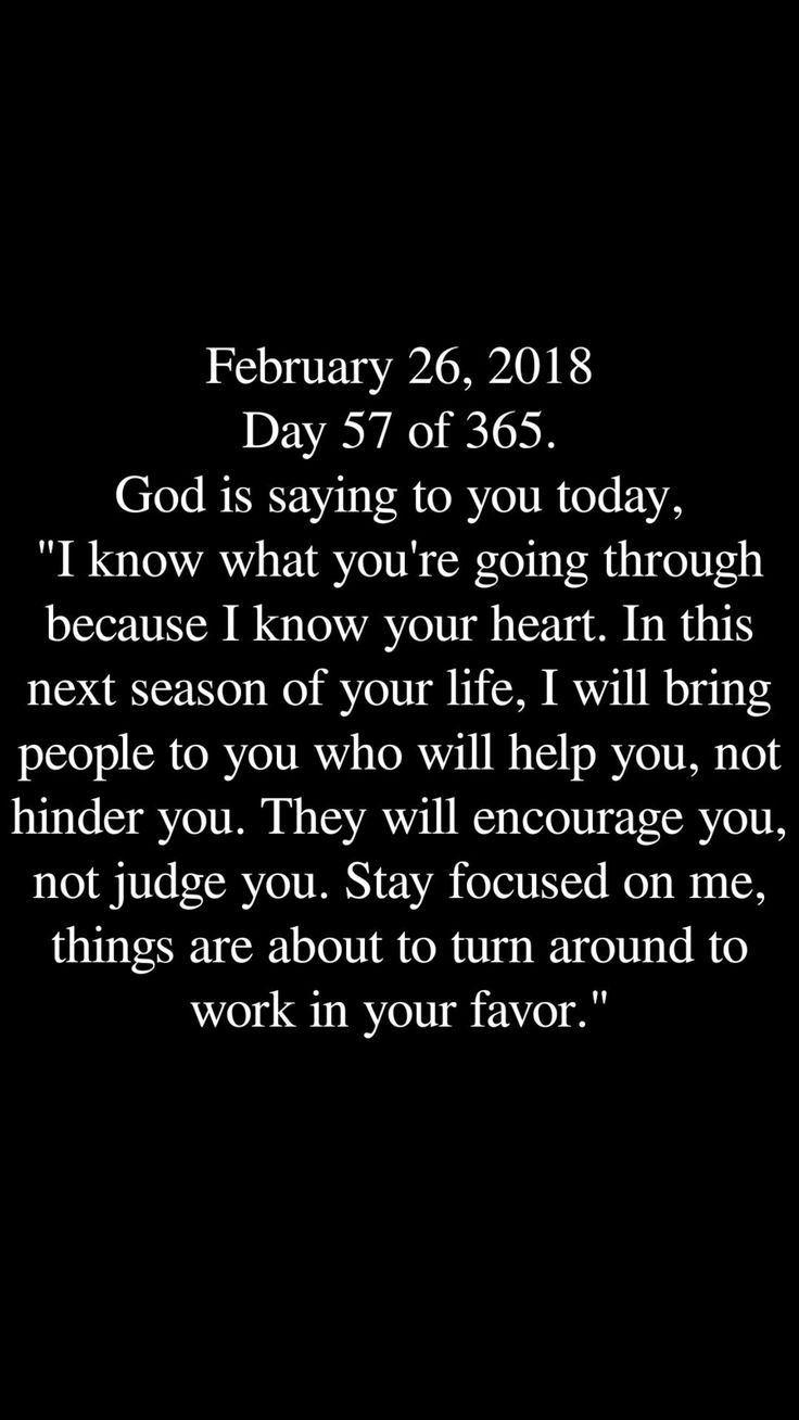 Yes Lord, I remain faithful and patiently waiting.