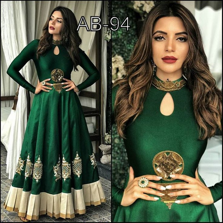 Buy Astha Bridal green gown Online at Low prices in India on Winsant, India fastest online shopping website. Shop Online for Astha Bridal green gown only at Winsant.com. COD facility available. #onlineshopping #gowns #ethnicwear #ethnic #fashion #style #shopnow