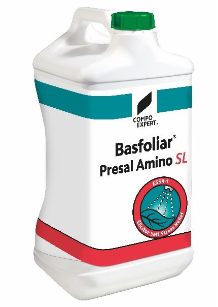 Basfoliar Presal Amino SL