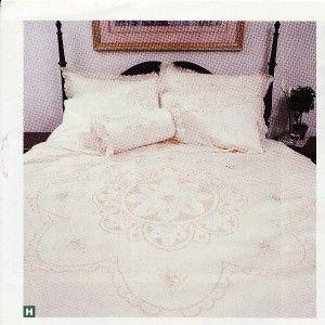 STARBURST PUNCH WORK EMBROIDERED DUVET COVER & MATCHING SHAM  SHOP NOW https://thelaceandlinensco.com/store/products/starburst-punch-work-embroidered-duvet-cover-matching-sham  #thelaceandlinensco #pinterest #etsy #shopvintage #vintagedecor #weddings #lace #battenburg #antique #handembroidered #vintagedoily #vintagefinds #victorian #vintagegoods #vintagelinens #linens #vintagetablecoth #tablecloth #decor #cotton #bedding #cottage #home #1940s #curtains #shower #french #vintagecotton #diy