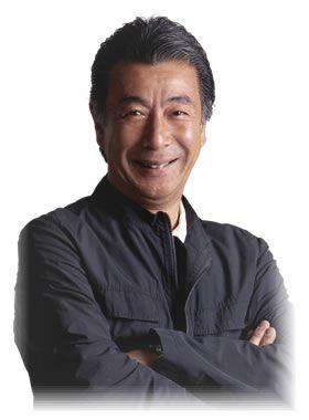 高田純次 Jyunji Takada