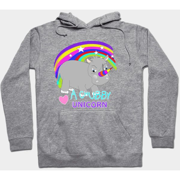Unicorn Hoody ❤ liked on Polyvore featuring tops, hoodies, tees, unicorn, unicorn hoodies, cartoon hoodie, unicorn top, comic book and rainbow hoodies