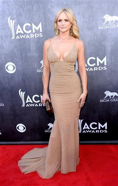 2014 Academy of Country Music Awards | Gallery | Wonderwall