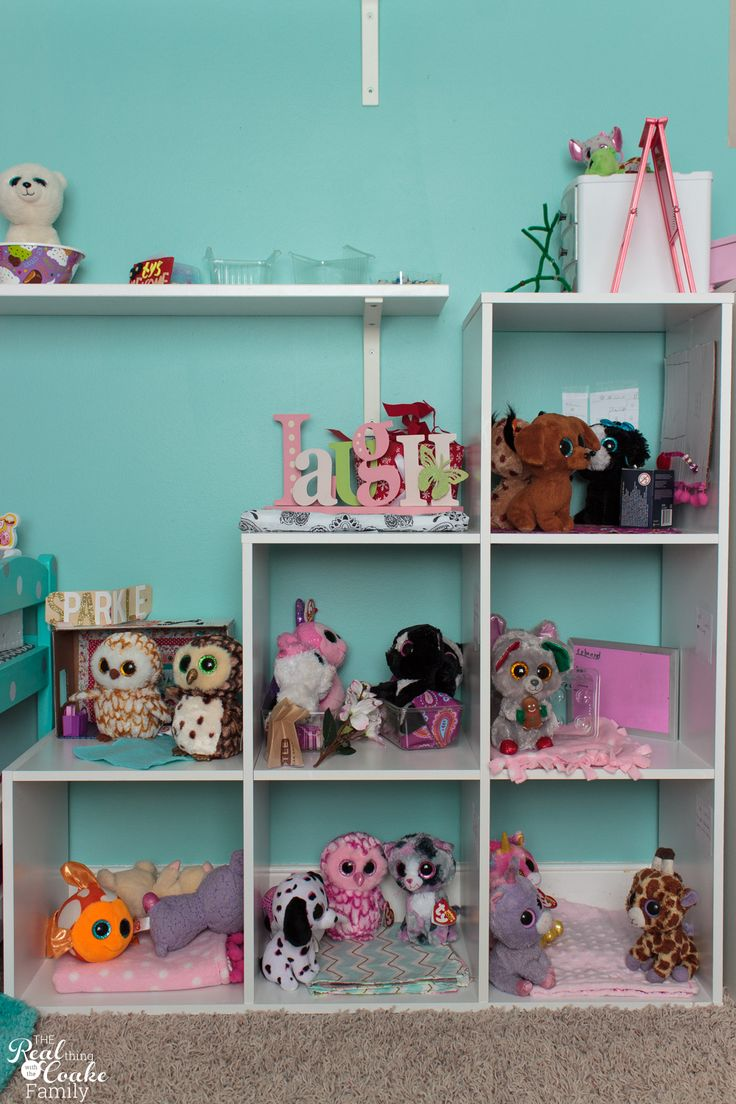 cute bedroom ideas and diy projects for tween girls rooms - Tween Decorating Ideas