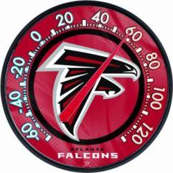 Atlanta Falcons Gear