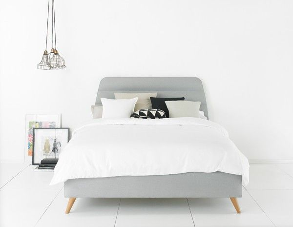 Luxury UK Handmade Beds by Bedmonkey (Visited 61 times, 1 visits today)