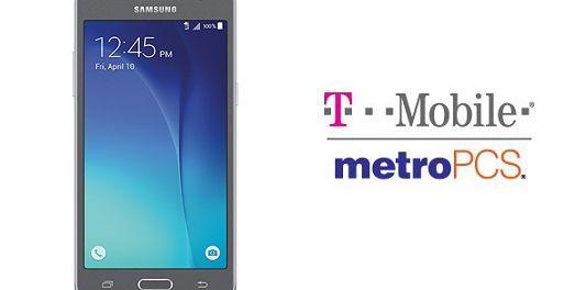 $3.90 Unlock APP Tmobile USA Official Andriod [ SamsungLGHTCAlcatelEtc #unlockapp #deviceunlockapp #deviceunlock #metropcs #alcatel #blackberry #LG #samsung #zte #sonyericsson #blacklisted Join Swift Unlock