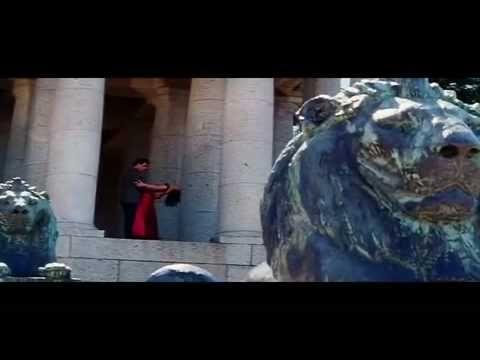 Pyar Ko Ho Jane Do { HD } Kumar Sanu & Lata - YouTube