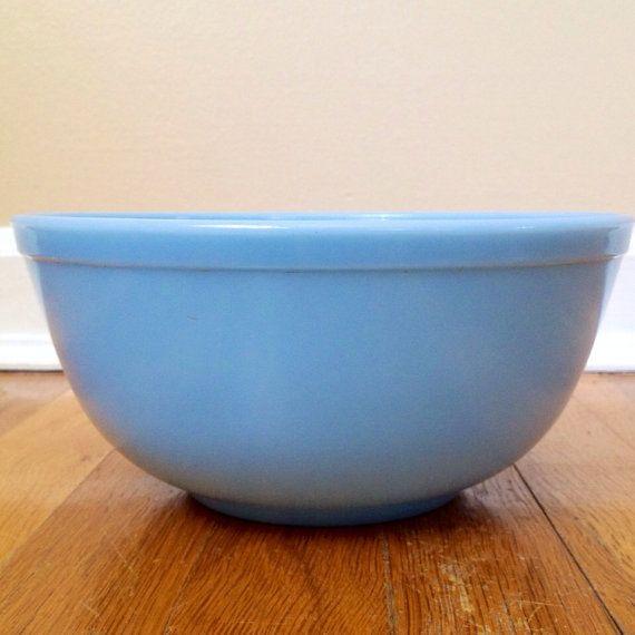 Saturday Kitchen Blue Casserole Dish