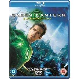 http://ift.tt/2dNUwca   Green Lantern Extended Cut Blu-ray   #Movies #film #trailers #blu-ray #dvd #tv #Comedy #Action #Adventure #Classics online movies watch movies  tv shows Science Fiction Kids & Family Mystery Thrillers #Romance film review movie reviews movies reviews