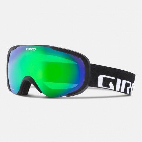 Giro Compass Goggles for Ski/Snowboard