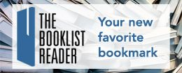 """Booklist Online: More than 160,000 book reviews for librarians, book groups, and book lovers—from the trusted experts at the American Library Association"""