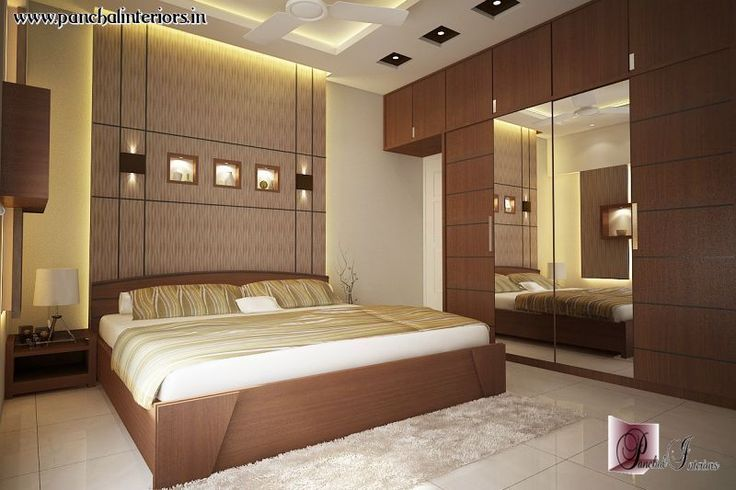 Weexperienceingivingsolelythe bestqualityproducts,providing you withthe precise look that your #interiorsmerit. Perfectionwillsolelybe achieved with careful and thoughtfulthought. #Panchal #Interiors is ultimate #interior #decorators in #bangalore and provide #best #interior #service... visit:http://bit.ly/1k61cPd