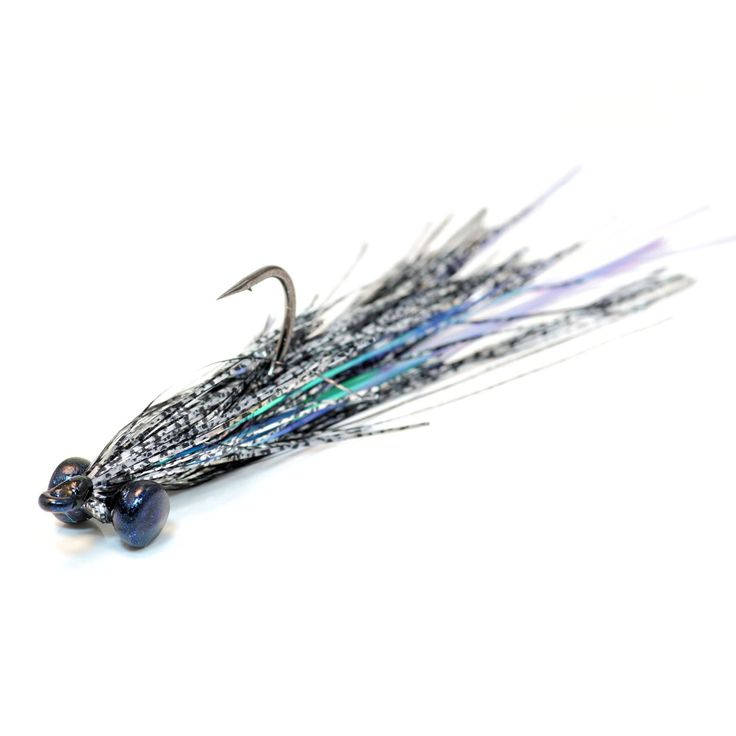Fly fish food fly tying and fly fishing kreelex for Fly fish food