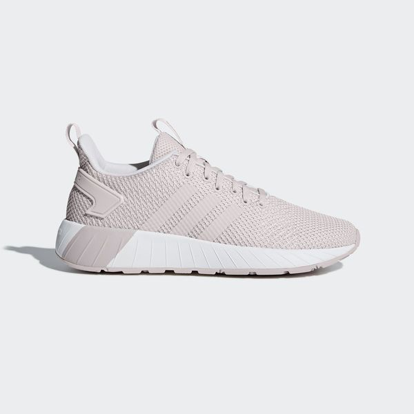 adidas Questar BYD Shoes - Rosa | adidas Sweden